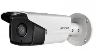 2.0M.Pixel 1080P EXIR IR Bullet Kamera